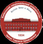 Киевский национальный университет имени Тараса Шевченко